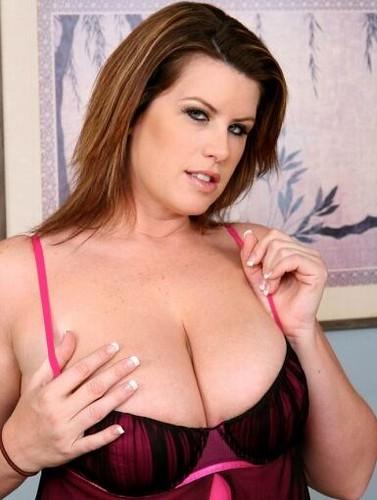Lisa Sparxxx Nude Photos 14