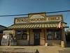 (dmanexe) Tags: ca building deli roseville roundhouse oldroseville 95747