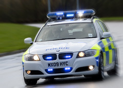 BMW Traffic Car (Greater Manchester Police) Tags: car speed manchester police policecar bmw gmp response bluelights patrolcar britishpolice policevehicle trafficcar ukpolice rapidresponse greatermanchesterpolice trafficvehicle bmwpolicecar unitedkingdompolice trafficpatrolcar