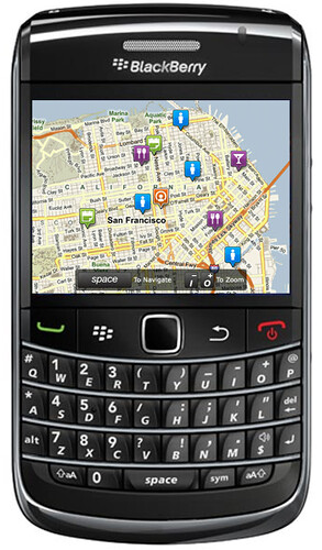 blackberry-bold-9700_map2