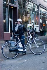 Kalkhoff E-bikes-4