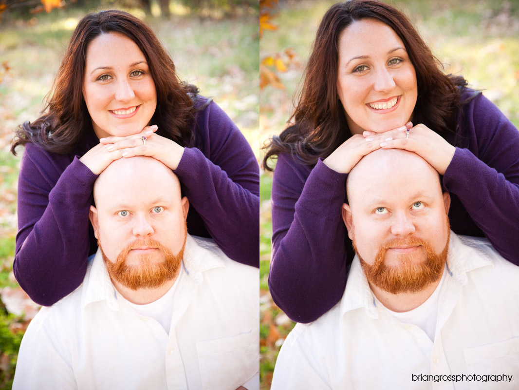 brian_gross_photography bay_area_wedding_photographer engagement_session livermore_ca 2009 (7)