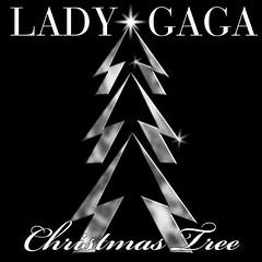 Christmas_Tree.0.0.0x0.660x660