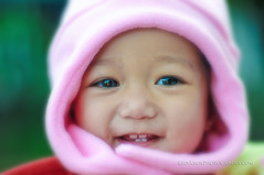 my girl (Kris Kros) Tags: girl photoshop kid sweet granddaughter grandchild kris kkg cs4 kros kriskros jhil jhillian kkgallery