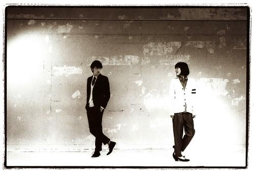 +act 2010/01 p.17