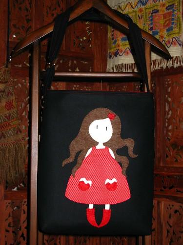 kızıl gorjuss kızı 40 te le