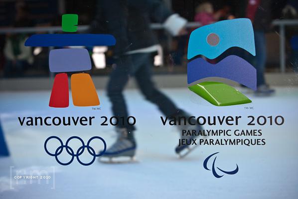 Olympic Buzz