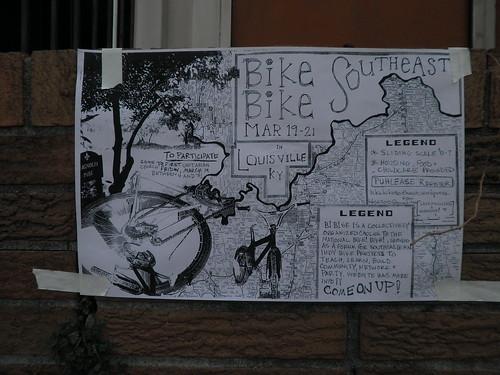 Bike!Bike!