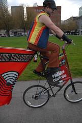 Bike to Blazers 2010-19