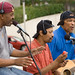 ajkane_090821_chicago-street-musicians_355