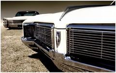 TEX MEX 2011 April 16 45 (Christopher Hall Photography) Tags: car truck hotrod 5d 1740mm carshow 1740mml 5dmarkii