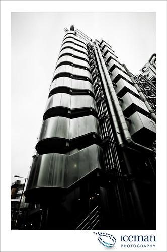 Lloyd's building 014