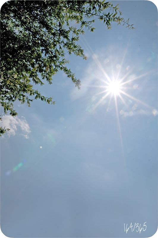 20110613_Sun Starburst_0027_web