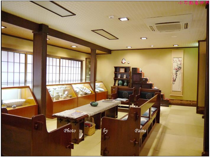 鳥取岩井屋溫泉 (9).JPG