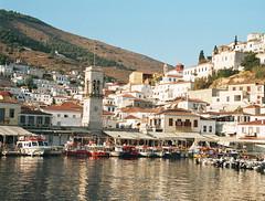 Puerto (Aproache2012) Tags: cicladas peloponeso grecia flotilla mediterráneo navegar vacaciones disfrutar mar embarcación velero