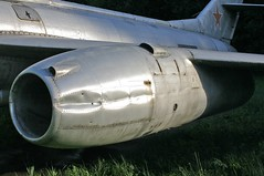 "Yak-25 Flashlight 2 • <a style=""font-size:0.8em;"" href=""http://www.flickr.com/photos/81723459@N04/32252542623/"" target=""_blank"">View on Flickr</a>"