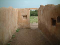 Mission Tumacacori(4) (Kevin J. Norman) Tags: tumacacori spanishmission arizona