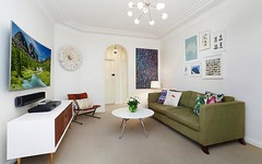 9/342 Edgecliff Road, Woollahra NSW