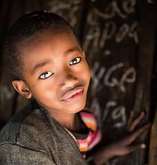 Etiopia (mokyphotography) Tags: etiopia southetiopia africa people portrait persone boy ritratto ragazzo ethnicity etnia ethnicgroup etnie tribù tribe tribal dorze valledellomo village omovalley omoriver omo