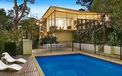 9 The Barbette, Castlecrag NSW