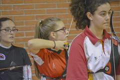 Campeonato de España-0396