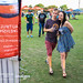 """2016-11-05 (284) The Green Live - Street Food Fiesta @ Benoni Northerns • <a style=""""font-size:0.8em;"""" href=""""http://www.flickr.com/photos/144110010@N05/32884240161/"""" target=""""_blank"""">View on Flickr</a>"""