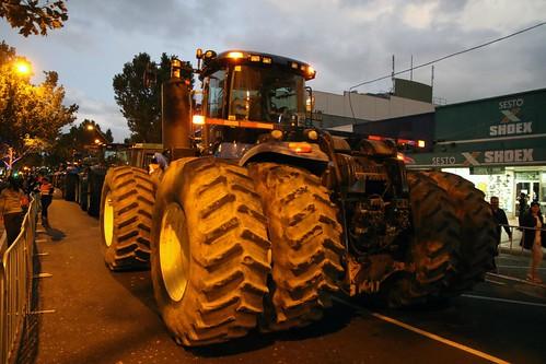 20170213_1290 tractors in Watton Street