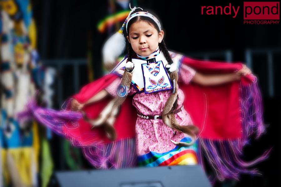 ~ Dancer ~