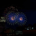 4th of July Fireworks - Albany, NY - 09, Jul - 07 by sebastien.barre