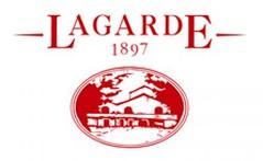 Julio-Agosto: Menú Lagarde en varios restaurants