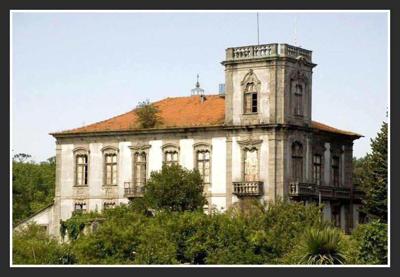 Porto'09 1298