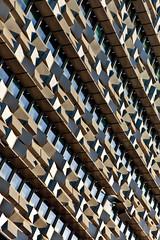 hive mind (Pedro Moura Pinheiro) Tags: windows abstract building shutters vodafone hq sliding pedromourapinheiro 5dmk2 setlisboa setarchitecture