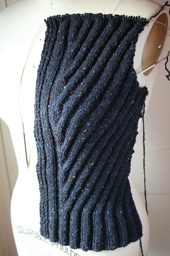 ribsweater2