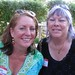 paula pierce crockett & karen peterson