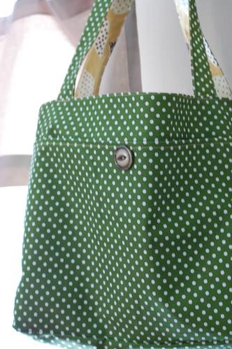 Market Bag 3.0