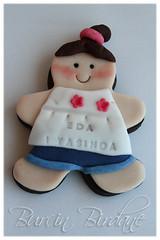 Eda Cookie