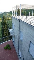 #ksavienna - Villa Girasole (83) (evan.chakroff) Tags: evan italy 1936 italia verona 2009 girasole angeloinvernizzi invernizzi evanchakroff villagirasole chakroff ksavienna evandagan