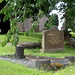 Corley Churchyard