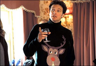 colin+firth+sweater