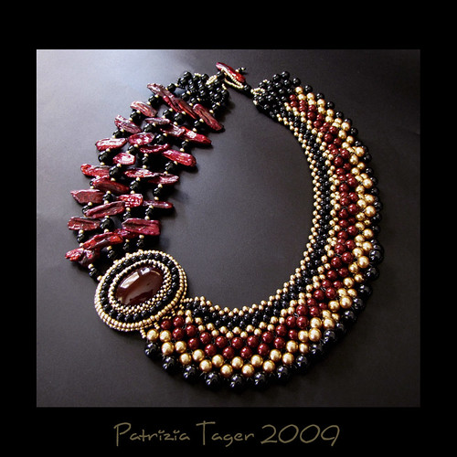 Indian Summer Nights Necklace 02