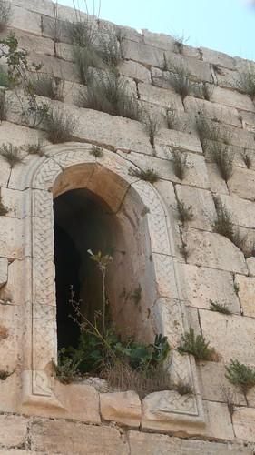 Crac de Chevelier-Hama 113