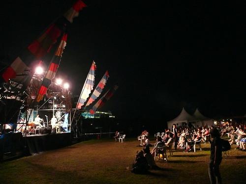 2009-08-09 サマーソニック2009