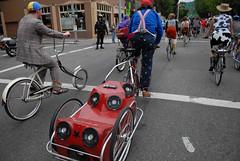 Tour de Fat parade sprockettes and more-19