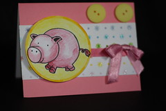 cards3ndbatch010