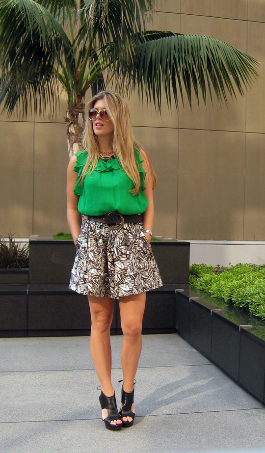 green-ruffle-blouse-6