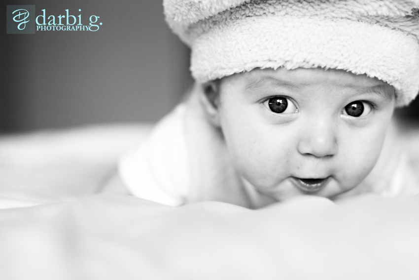 Darbi G Photography-kansas city baby photographer100
