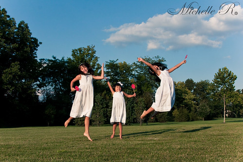 Family Jump (1 of 1)-2