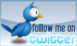 """Follow me on Twitter"