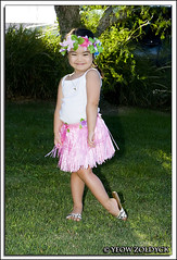 IMG_5375 (yeow_z old acount) Tags: portrait photography kid headshot 30d