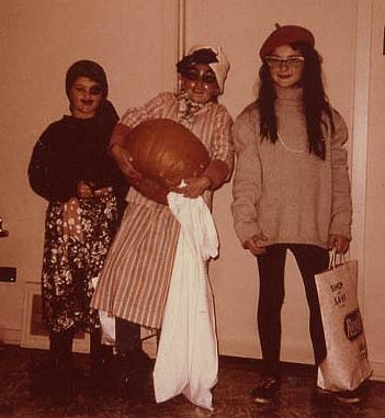 kids-halloween